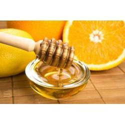 Miele ai fiori di Arancia...